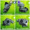 KTR110 6505-65-5030 & 6505-52-5413 hyundai starex engine KOMATSU turbo