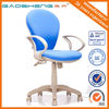 GS-G2500 Hot Sale Task Office Chair Fabric Movable seating chair