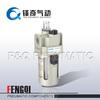 SMC Standard Pneumatic Components AL3000-03 3/8''