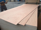3'x7' door skin plywood home depot to USA