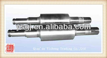 high quality low price SG ACC steel roll