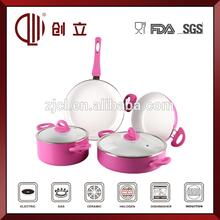 mini casserole cookware