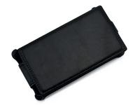 Manufacturer for nokia 501 flip cover , leather flip case for nokia asha 501