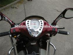China hot sale electric superbike