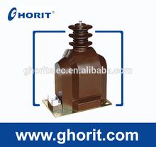 JDZ(X)(F)9-35Q enhancement insulated high voltage transformer