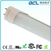 led tube light item t8 1800LM High cost effective Be