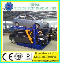 car stacking system ;cantilever parking system ;parking meters for sale