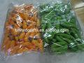 cozinha decorativos produtoshortícolas chili peppers