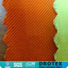 Like aramid1414 fabric ,permanent flame retardant fabric