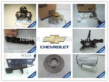 Fuel Gauge Tank Float OEM 96408570 For Chevrolet Spark 98-10