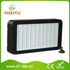 High Quality Aluminum Lamp Body Material 300w Panel L
