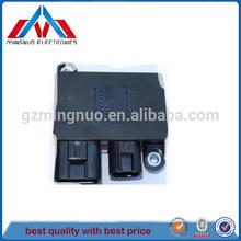 Blower Motor Regulator For Toyota 89257-499300 Cooling Fan motor resistor