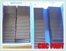 Professional Factory High Quality BEST OEM cnc aluminium saw cutting machine