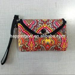 Neoprene Camera Bag / Digital Camera Case / Compact Camera Pouch