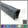 rubber and steel belt compound auto water pump seal supplier