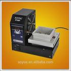 Lead Free Solder Pot AOYUE SP2000+ Environment Friendly Solder Pot