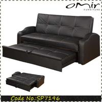 corner sofa extra large sofas