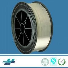 Hastelloy C 4 wire UNS N06455/W.Nr.2.4610