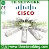 Original new CISCO SFP 100BASE-LX GLC-FE-100LX