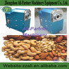 Cheap price! Gas roasting machine for nuts with high quality
