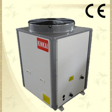 Heat Pumps Home Heating System