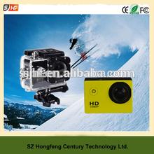 action camera sj4000 helmet , car, Diving sport camera sj4000
