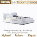 www.divanyfurniture.com muebles para el hogar libre plana de madera para los muebles