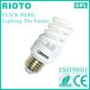 bestseller in china spiral energy saving economic light bulb