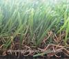2014 football artificial grass underlayment manufacturer