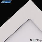 small MOQ 300*600mm pure white modular led panel light