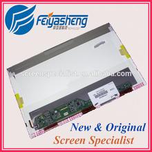 LTN156AT08 LP156WH2(TP)(B1) LTN156KT01 LP156WD1(TP)(B1) or replacement model 15.6 inch laptop lcd screen, LED, 1600x900