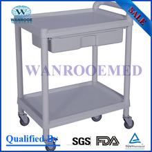 BUT101C Hospital Medical Utility Trolley