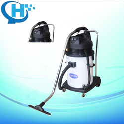 60L 3000W most powerful car vacuum cleaner