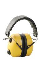 SE1395 FM RADIO EAR MUFF