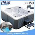 caliente la venta de la mayoría de nosotros tecnológicamente bañera de hidromasaje caliente de control manual de balboa spa de los precios
