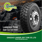 best chinese brand truck tire price list