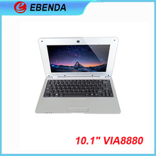 Newest 10 inch laptop notebook & netbook computer new laptops Camera,WIFI