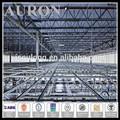 Auron trifásico ponte de diodos de retificador/ponte tabelas/carro elevador 220v ponte