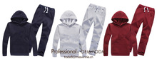 autumn new hoody boys hoodies jackets and pants set latest designs
