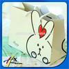 Paper bag design lovely gift paper bag made by china manuacturer