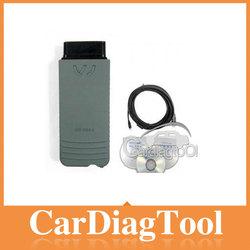 2014 HOT!!! Best VAS 5054A ODIS V2.0 Bluetooth Support UDS Protocol, buy vas 5054a oki with best price !!!