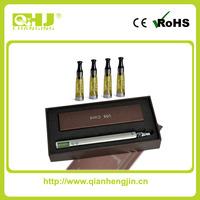 eGo V V3 Mega Battery Vape Pen 1300mAh Passthrough Battery
