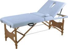 Pure Design Massage Bed Customized HZ-3319