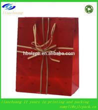 Popular Opening Ceremony Gift Box