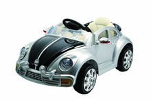 12V RC ride on car /Battery operated children cars/Electric children car