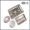 China cheap custom polish steel cnc machining names motorcycle parts