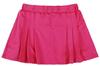 custom short fashion colorful skirts for ladies