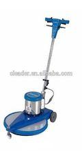 JQP3A high speed polishing and waxing machine for hard floor