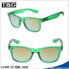 Italy designer sunglasses fashion summer outdoor sun glasses hot selling in China market eyewear