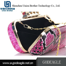High Quality Cheap fabric and patchwork handbags